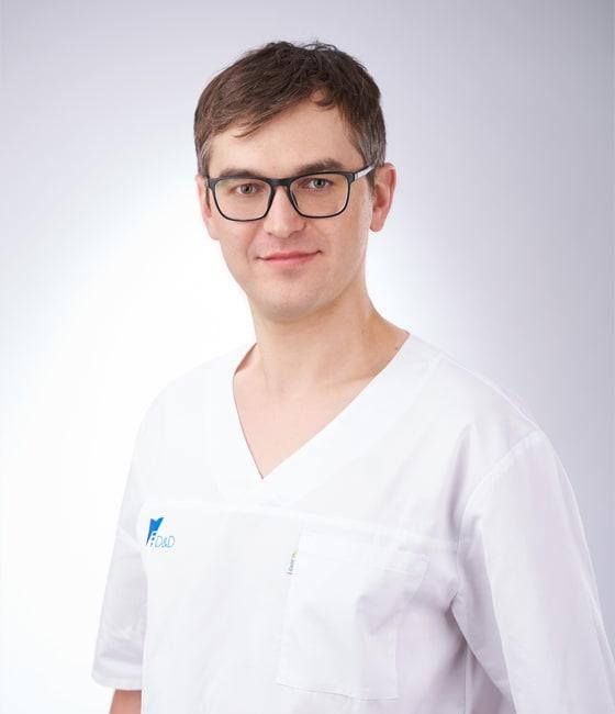 Fiedorczuk Przemyslaw