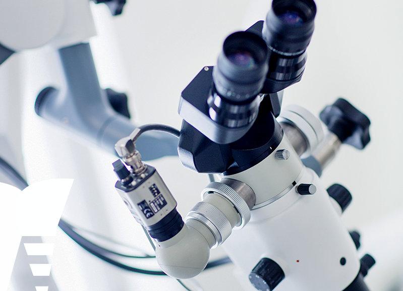 nasz sprzęt - Centrum Stomatologiczno-Implantologiczne Dijakiewicz